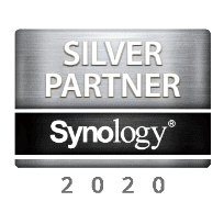 doctor-pc-brand-synology